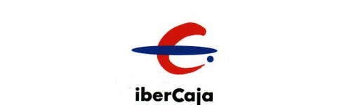 Grupo Empleados Ibercaja
